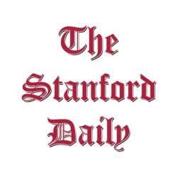 Stanford university undergraduate application essay